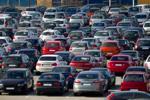 Jakie samochody Polacy kupują najczęściej?