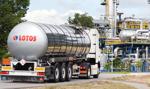 Lotos jest zainteresowany kupnem ropy z kierunku amerykańskiego