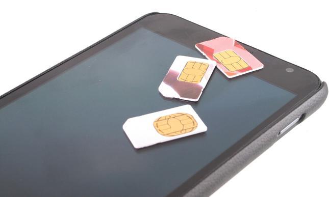 Gdzie po najtańszy abonament i telefon na kartę?