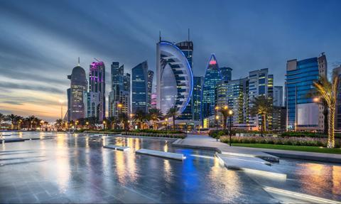 Wkrótce pierwsze wybory w Katarze