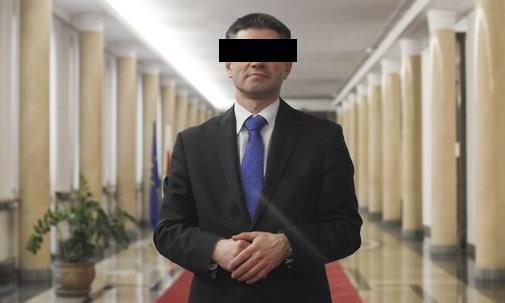 CBA: zatrzymano b. wiceministra finansów w rządach PO-PSL