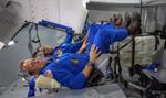 NASA szuka kandydatów na astronautów