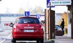 W Sejmie ruszyły prace nad wdrożeniem przepisów UE ws. praw jazdy