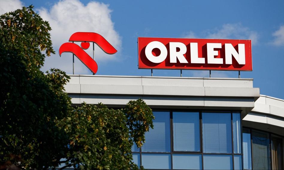 Chciał zainwestować w akcje Orlenu. Został oszukany na 6,5 tys. zł