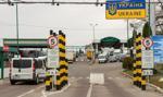 Ukraina: Polska punktem odniesienia w sprawie daty otwarcia granic