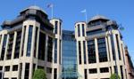 Brytyjski fundusz zawiesza wypłaty. Inwestorzy odcięci od pieniędzy
