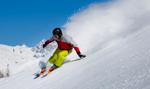 Zimowy urlop zfinansowym wsparciem pracodawcy