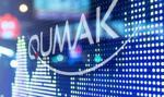 Qumak chce pozyskać inwestora dla spółki zależnej Qumak Professional Services