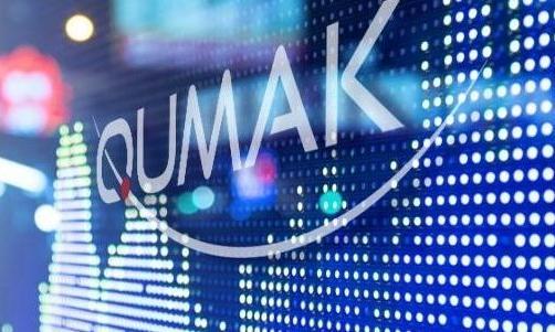 MPL Balice odstąpił od umów zawartych z Qumakiem i nałożył na spółkę 14,8 mln zł kar
