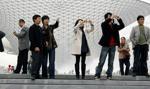 Wietnamczycy i Chińczycy największymi entuzjastami wolnego rynku