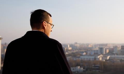 """PO-KO wnioskuje o dodatkowe posiedzenie Sejmu. Chce prac nad projektem ustawy """"Czyste ręce"""""""