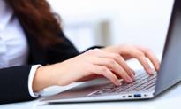 MF: w usłudze Twój e-PIT wprowadzono dodatkowe zabezpieczenie
