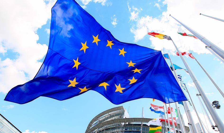 Sondaż: ponad 80 proc. Polaków zagłosowałoby w referendum za pozostaniem Polski w UE