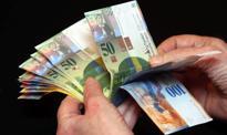 Serbia przewalutuje kredyty we frankach