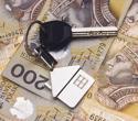 Załamanie na rynku hipotek