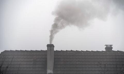 Sejm znowelizował przepisy dot. informowania o emitowanych zanieczyszczeniach przez firmy
