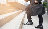 Nowe zasady zarządzania firmą po śmierci przedsiębiorcy