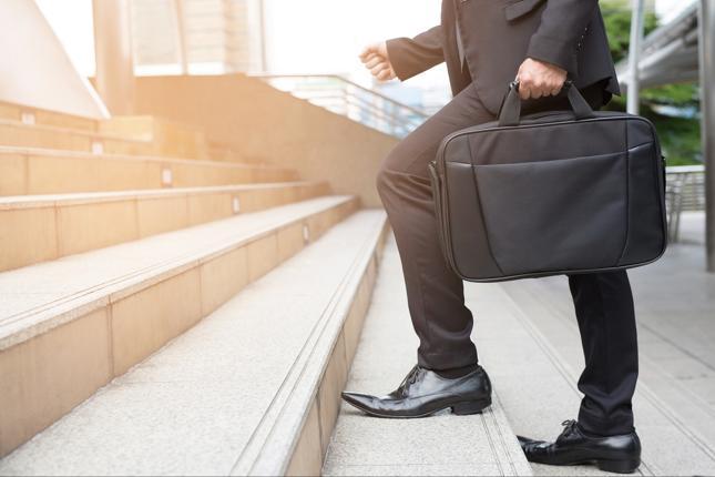 Konto firmowe w Nest Banku niezmiennie bez opłat