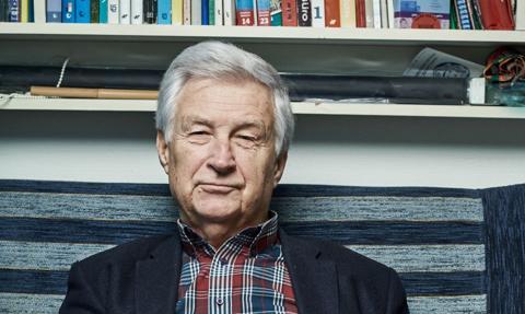 Kuczyński: Letnia hossa, nudne rynki?