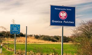 Europa znosi kolejne restrykcje. Jaka sytuacja w Hiszpanii, Grecji, Niemczech, Francji...