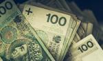 EBI uruchomił 100 mln euro kredytu dla Pekao Leasing na finansowanie MŚP