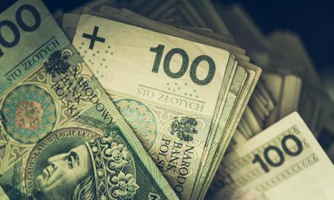 12 firm uczestniczyło w łańcuchu wyłudzeń VAT