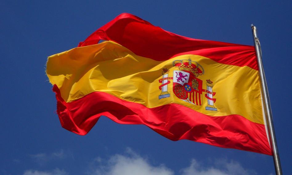 KE zatwierdziła plan odbudowy gospodarki Hiszpanii