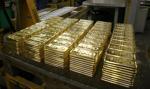 """Chiny sięgną po złoto """"Pasa i Szlaku"""""""