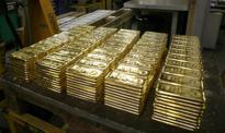 Historyk: Akcja ewakuacji polskiego złota była improwizowana