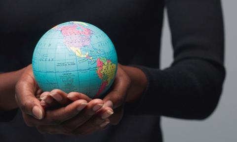 Tym będą żyły rynki: świat danych i wyborów