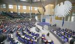Niemcy: Bundestag: byli prezydenci i kanclerze dostaną mniej pieniędzy