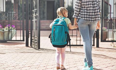 Ile wydajemy miesięcznie na edukację dziecka? Badanie