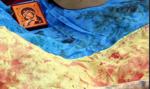Ukraina: operacja antyterrorystyczna w toku