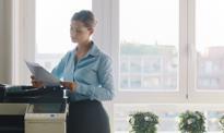 Stażyści tanią siłą roboczą - tylko co piąty otrzymuje wynagrodzenie
