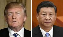 Chińskie władze nakazują firmom wstrzymanie importu soi i wieprzowiny z USA