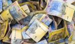 Krok wstecz w walce z korupcją na Ukrainie