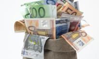 20 mld euro dla polskich przedsiębiorców