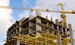 TK uznał zarzut RPO o nierównej ochronie własności gruntów