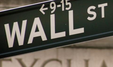 """Rynek przeszedł w tryb """"risk-on"""". Dow Jones powyżej 30 000 pkt., złoto w dół"""