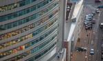 NBP: skutki pandemii odbiją się na sektorze nieruchomości handlowych