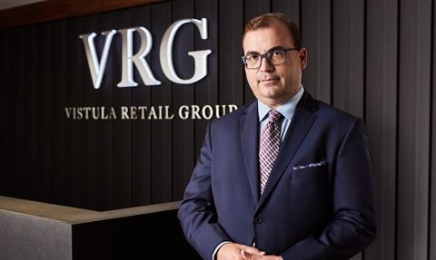 Przychody VRG w kwietniu wyniosły ok. 34,9 mln zł, wzrost o 20,1 proc. rdr