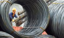Unia Europejska walczy z tanim importem z Chin