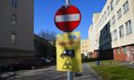 Eksperci: Druga fala pandemii może przynieść wzrost zatorów płatniczych