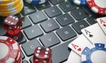 eKasyno i salony gier na automatach poprawiają prognozę dot. rynku gier hazardowych w Polsce