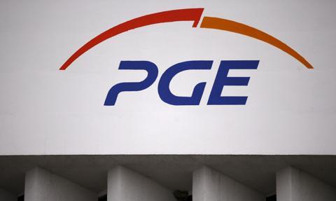PGE chce sprzedać spółkę PGE Paliwa