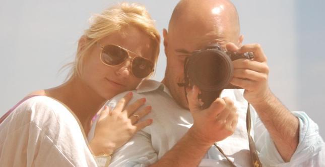 Marta i Alex poznają kulturę Malty od ponad 8 lat