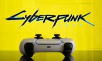 """CD Projekt wydał pierwszy duży zestaw poprawek do """"Cyberpunk 2077"""""""