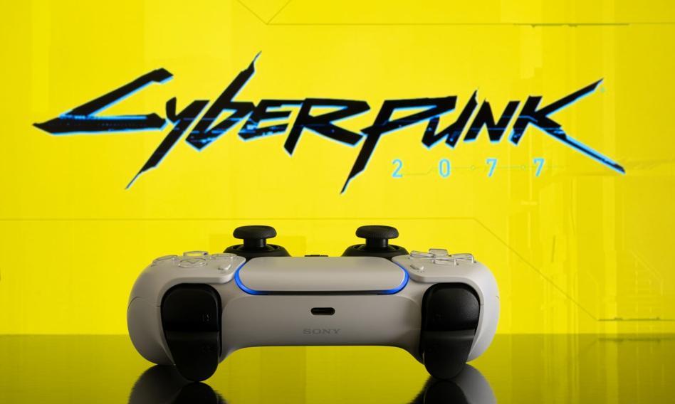 """Akcje CD Projektu znów mocno w dół. Sony wstrzymuje sprzedaż """"Cyberpunka 2077"""" w PlayStation Store"""