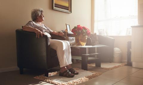 Ostatnie roczniki z dobrą emeryturą. Następnym się to nie uda