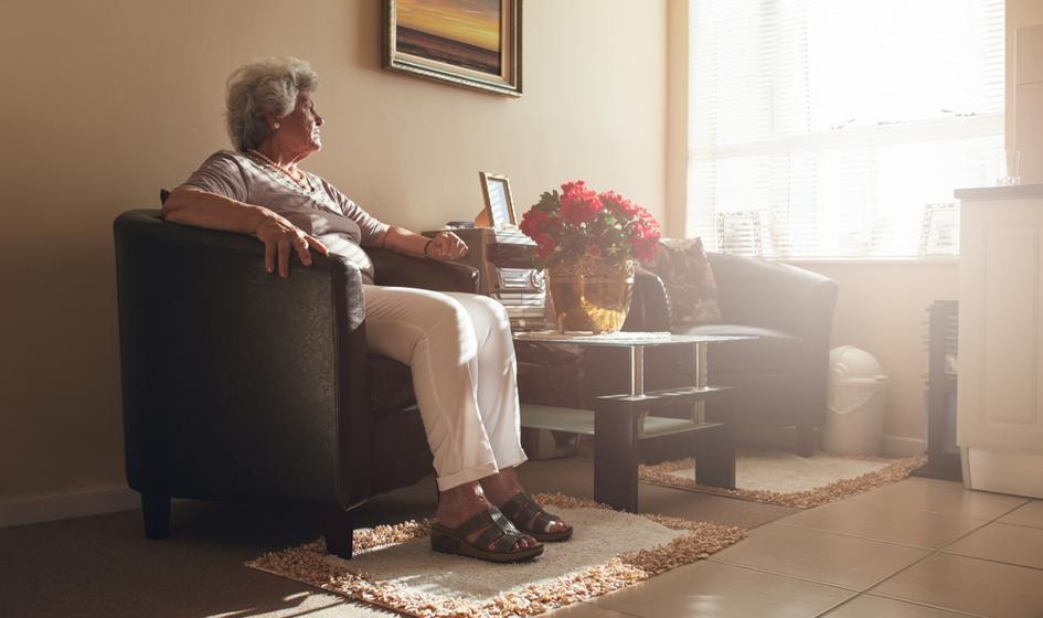 Ruszają wypłaty trzynastych emerytur. Pierwsze osoby otrzymają świadczenia 1 kwietnia